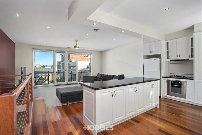 Picture of 8 Cuzens Place, GEELONG VIC 3220