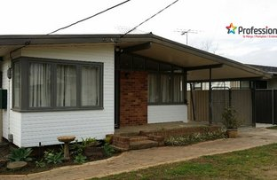 Picture of 100 Jackaranda Road, North St Marys NSW 2760