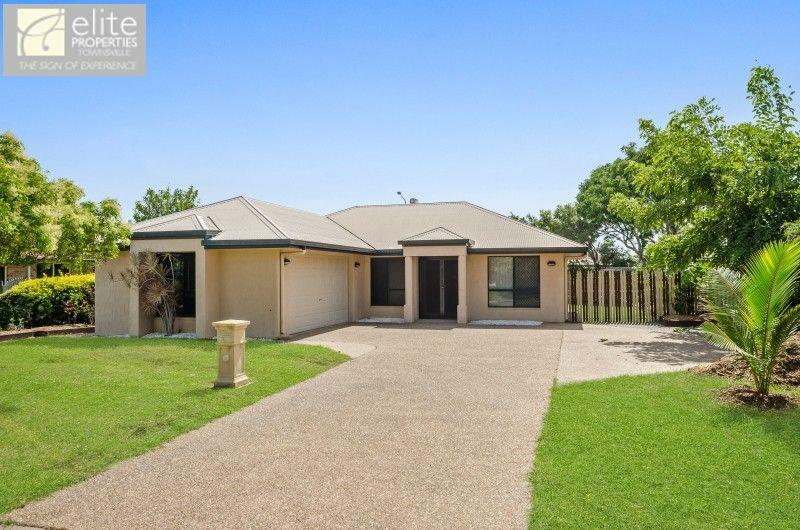2 Tandamus Court, Annandale QLD 4814, Image 0