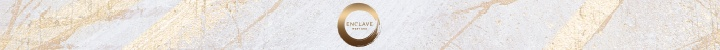 Branding for Enclave