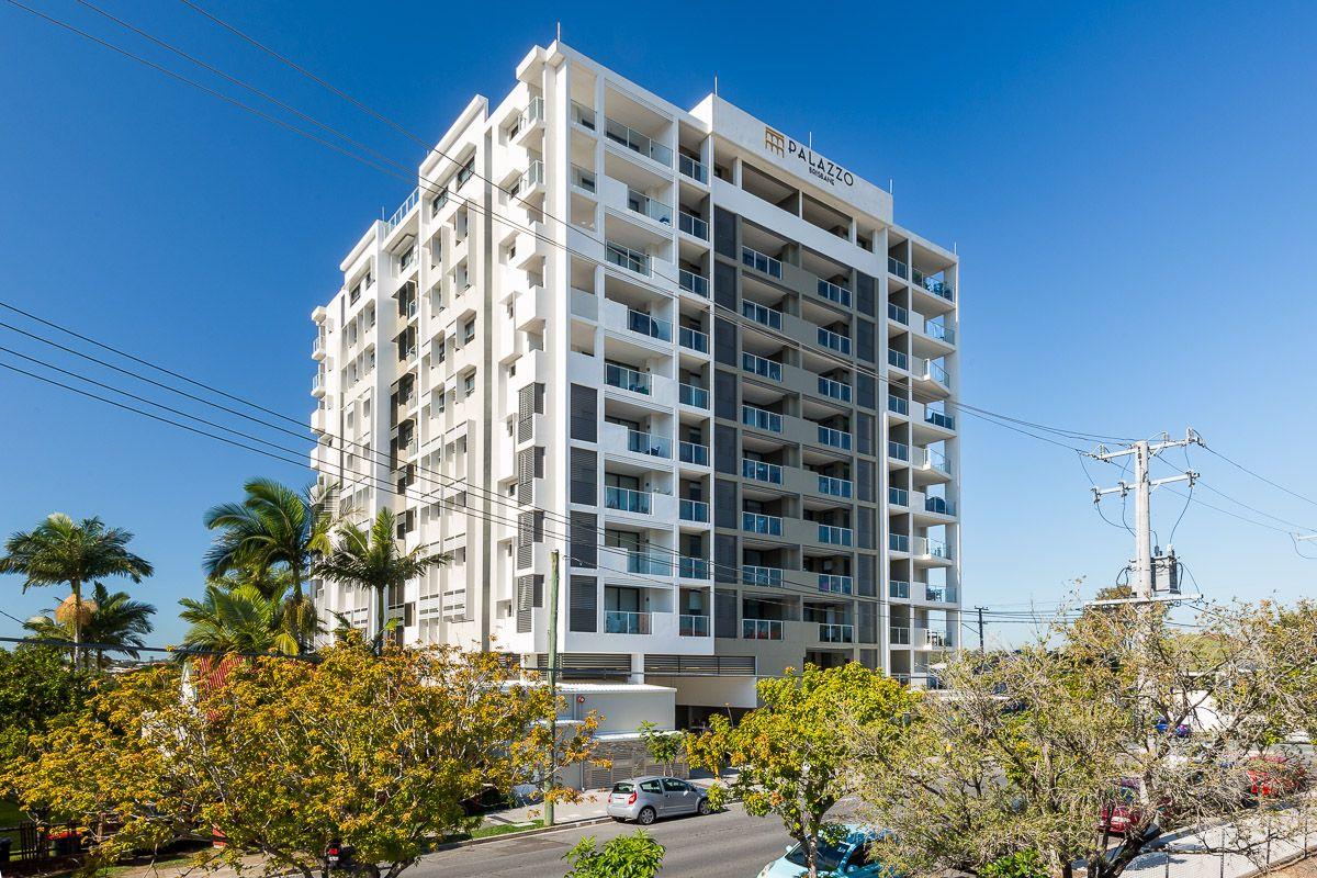 905/70 Carl Street, Woolloongabba QLD 4102, Image 2