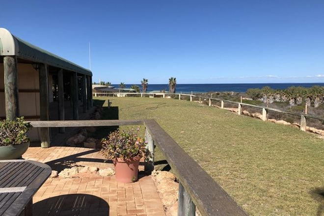 Picture of Lot 3 Nanga Bay Road, NANGA WA 6537