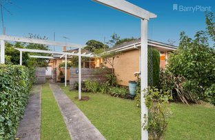 Picture of 28 Cuthbert Avenue, Highton VIC 3216