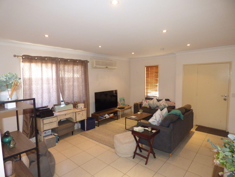 42 & 44 Arline Street, Mount Isa QLD 4825, Image 1