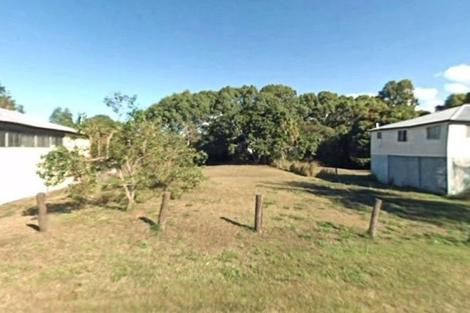 Picture of 32 Roden Street, KEPPEL SANDS QLD 4702