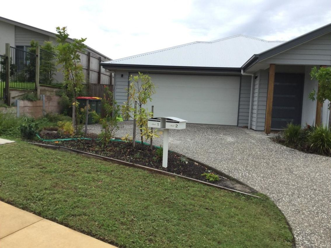1/19 Starling Crescent, Peregian Springs QLD 4573, Image 0