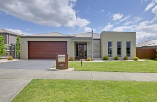 81 St Georges Road, Traralgon VIC 3844