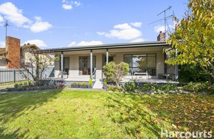 Picture of 42 Marshall Avenue, Moe VIC 3825