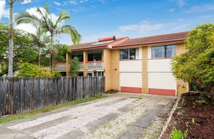 Picture of 307 Cliveden Avenue, Oxley QLD 4075