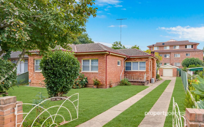5 & 7 Vista Street, Penrith NSW 2750, Image 1