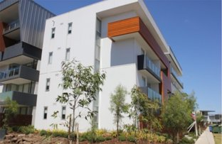 Picture of 58/48/Eucalyptus Drive, Maidstone VIC 3012