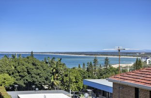 Picture of 8/38A King Street - Maritime, Kings Beach QLD 4551