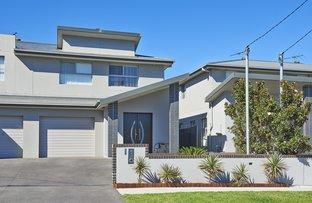 Picture of 16B Weemala Street, Winston Hills NSW 2153