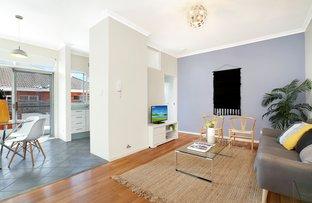 9/21 Pine Street, Randwick NSW 2031