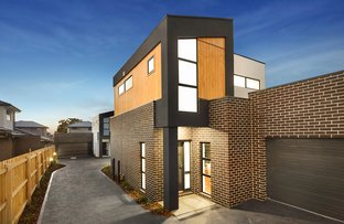 Picture of 2/53 Waiora Road, Heidelberg Heights VIC 3081