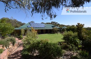 Picture of 6 Valley View Close, Napoleon Reef NSW 2795