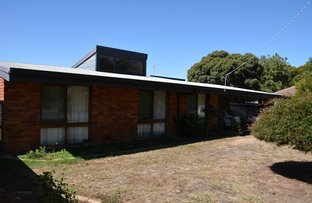 Picture of 78 South Road, Yarrawonga VIC 3730