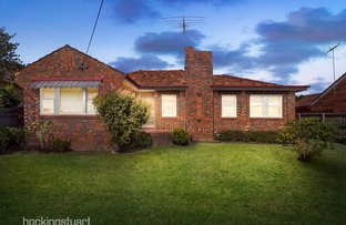 Picture of 31 Corhampton Road, Balwyn North VIC 3104