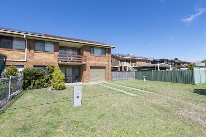 Picture of 2/87 Milton Street, GRAFTON NSW 2460