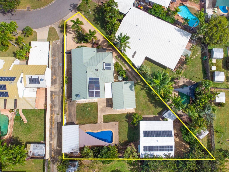 88 Whitsunday Drive, Kirwan QLD 4817, Image 0