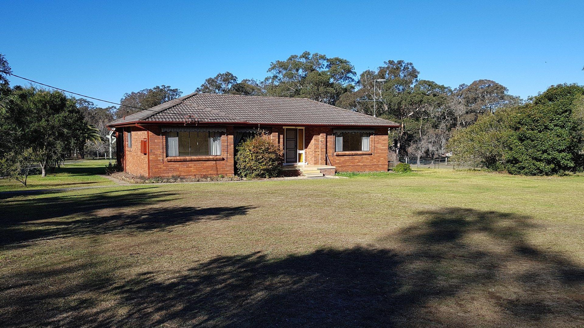 60 Nixon Road, Thirlmere NSW 2572, Image 0