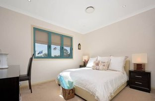 1/637 Princes Highway, Blakehurst NSW 2221