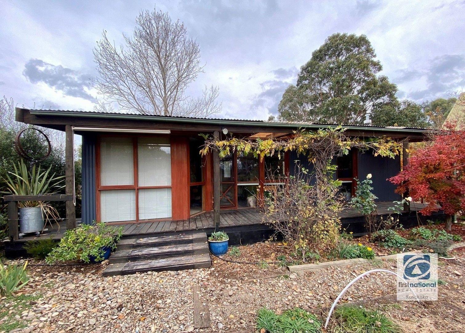 20 Banksia Avenue, Kalkite NSW 2627, Image 0