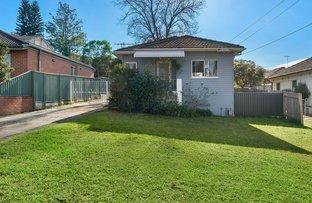Picture of 25 Victoria Street, Merrylands NSW 2160