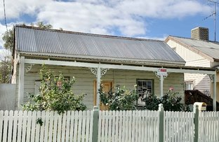 Picture of 89 Oxley St, Bourke NSW 2840