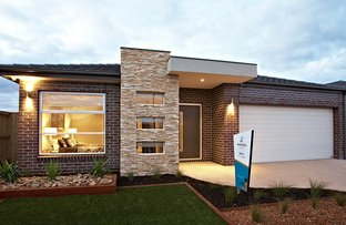 Picture of 3217 The Grove, Tarneit VIC 3029
