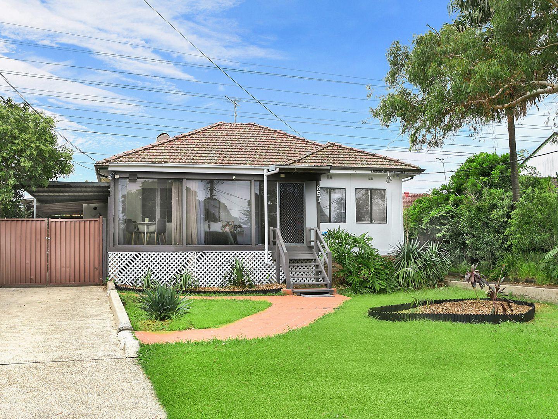 85 Baker Street, Carlingford NSW 2118, Image 0