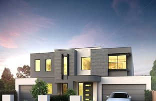 Picture of 42a/42b Eskdale Road, Caulfield North VIC 3161