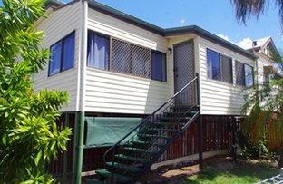 Picture of 1 South Street, Depot Hill QLD 4700