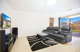 12 Pipistrelle Avenue, Elizabeth Hills NSW 2171