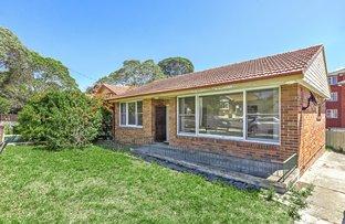 6 Kooringa Road, Chatswood NSW 2067