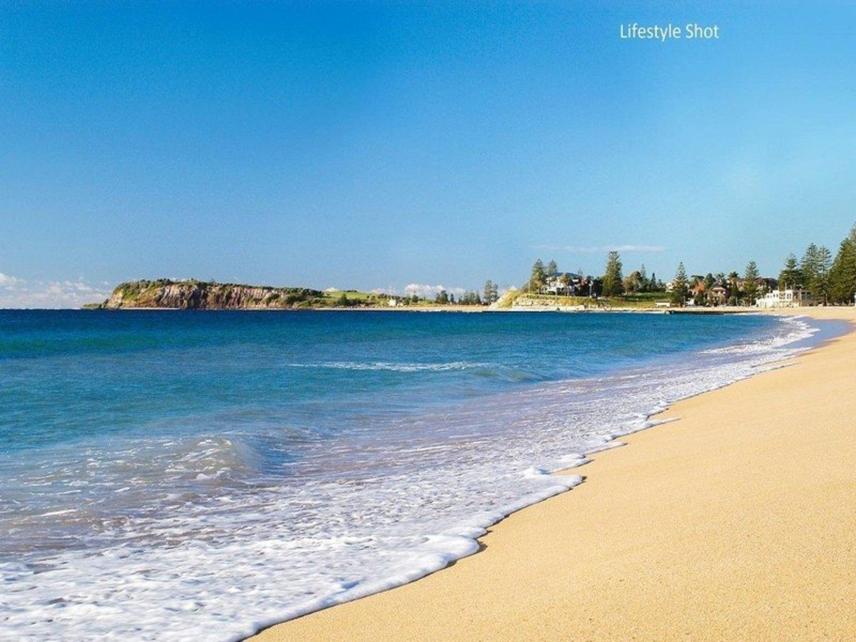 14/1135 Pittwater Road, Collaroy NSW 2097, Image 6