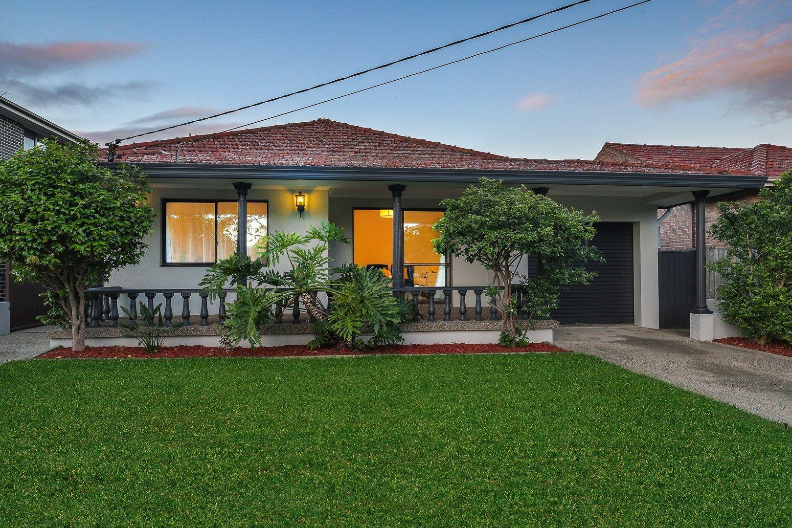 17 Birdwood Avenue, Pagewood NSW 2035, Image 0