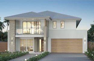 Picture of Lot 250 Ivory Crescent, Pallara QLD 4110