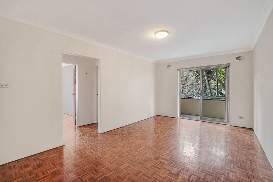 5/6 Bay  Street, Coogee NSW 2034, Image 1