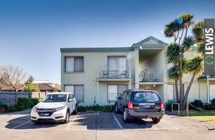 Picture of 21/178-180 Victoria Street, Brunswick VIC 3056