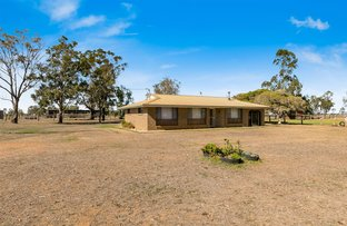 Picture of 31 Williams Road, Oakey QLD 4401