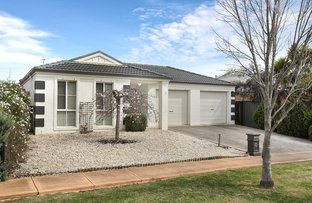 Picture of 18 Pankhurst Promenade, Point Cook VIC 3030