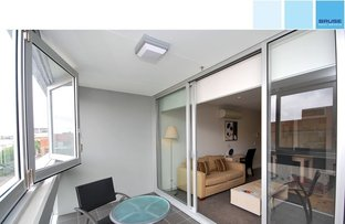 Picture of 304/10 Balfours Way, Adelaide SA 5000