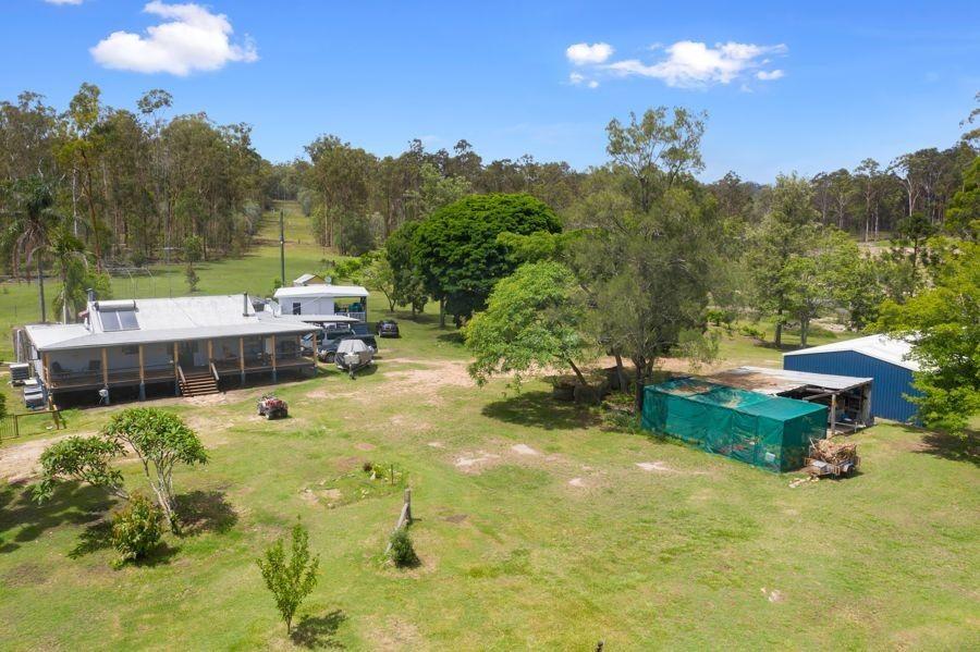 65 Stephans Road, Gunalda QLD 4570, Image 1