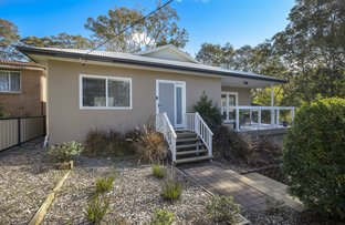 Picture of 15 Tuggerawong Road, Wyongah NSW 2259