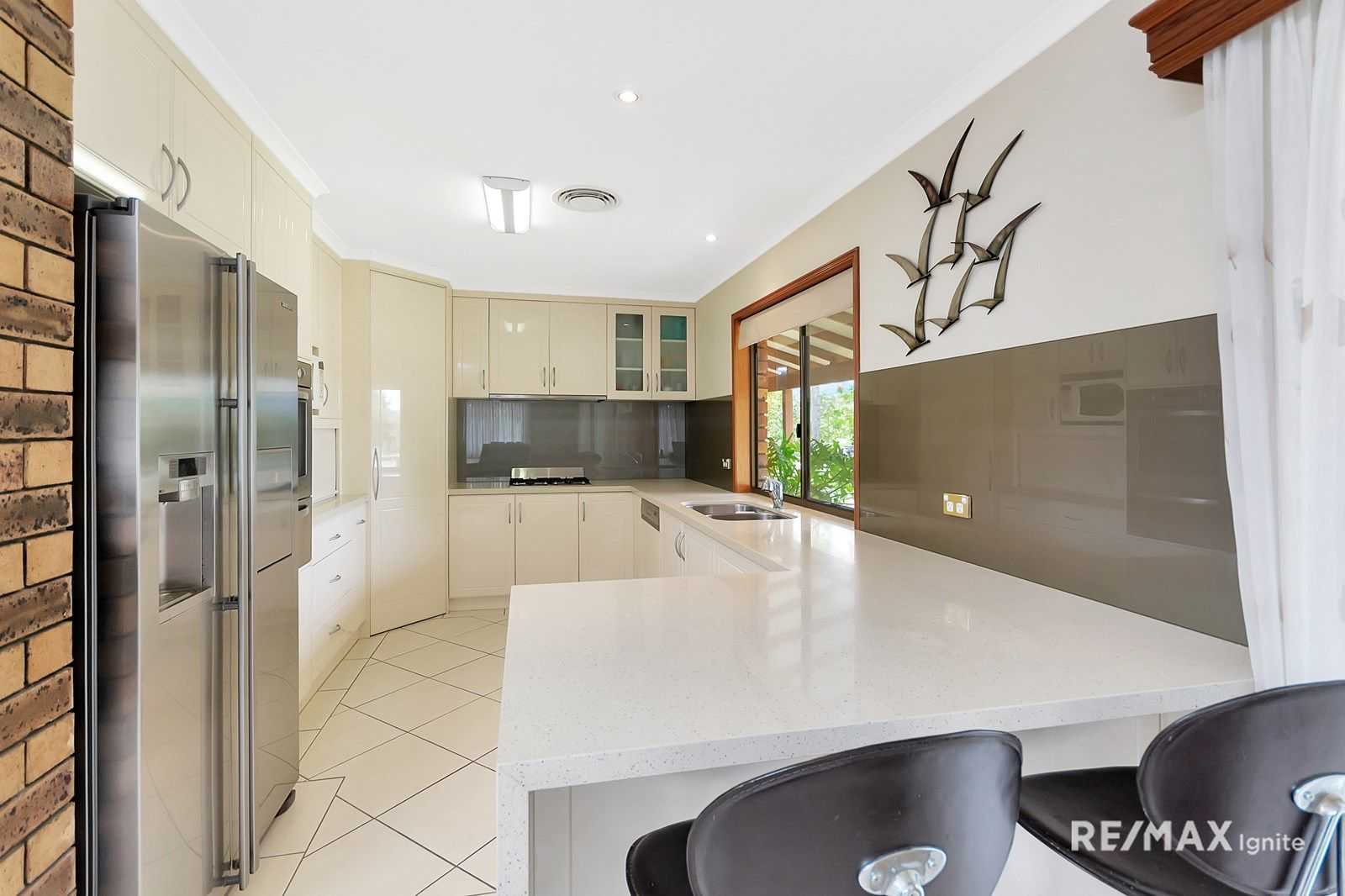 6-8 Barris Court, Forestdale QLD 4118, Image 1