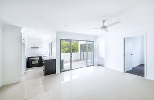 Picture of 10/480 Samford Road, Gaythorne QLD 4051