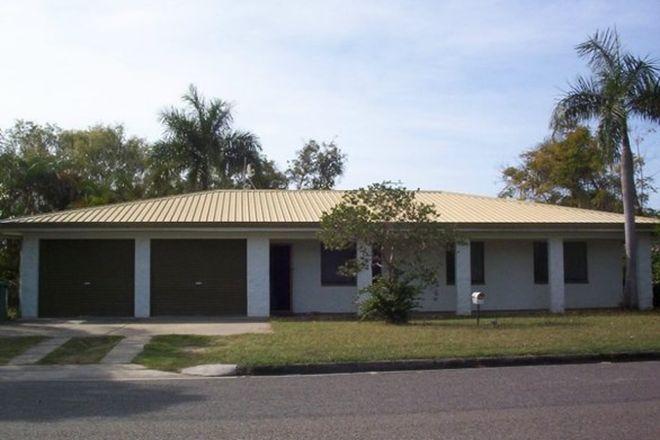 Picture of 30 Sycamore Street, PIMLICO QLD 4812