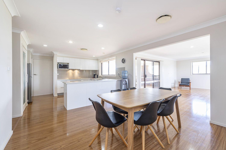 144 Segenhoe Street, Aberdeen NSW 2336, Image 2