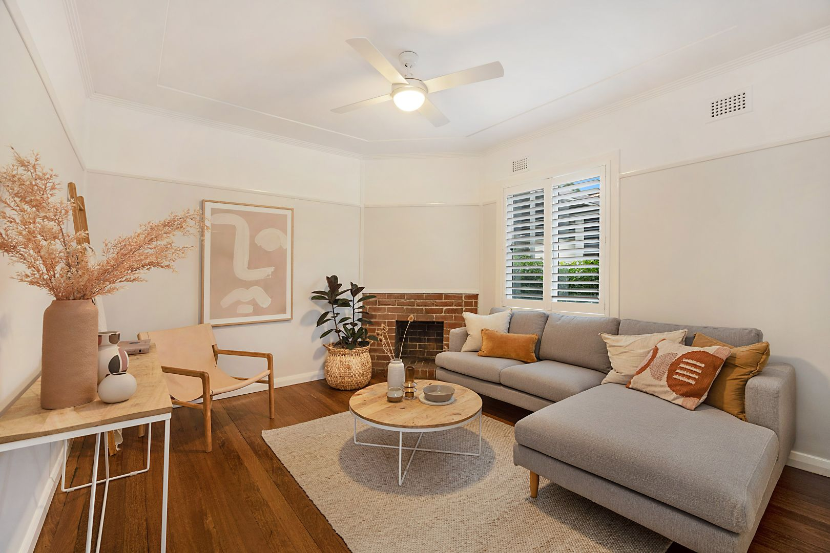 121 Dudley Road, Charlestown NSW 2290, Image 2